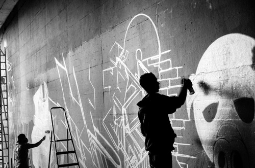 Graffitti-Foto-0006-20130614
